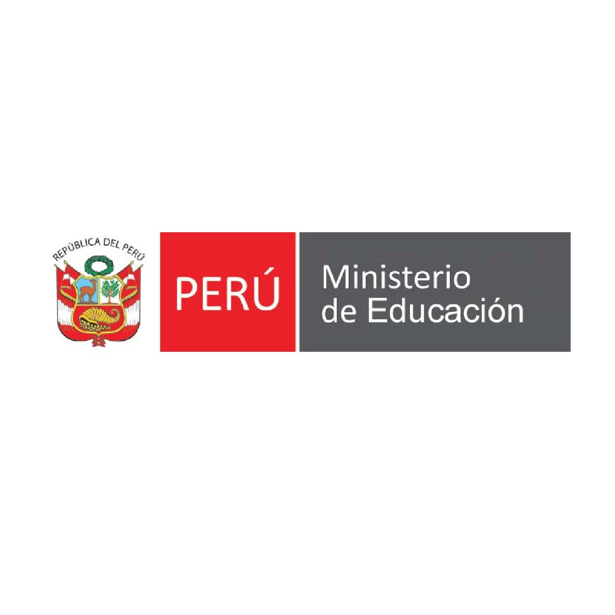 mined_peru.png