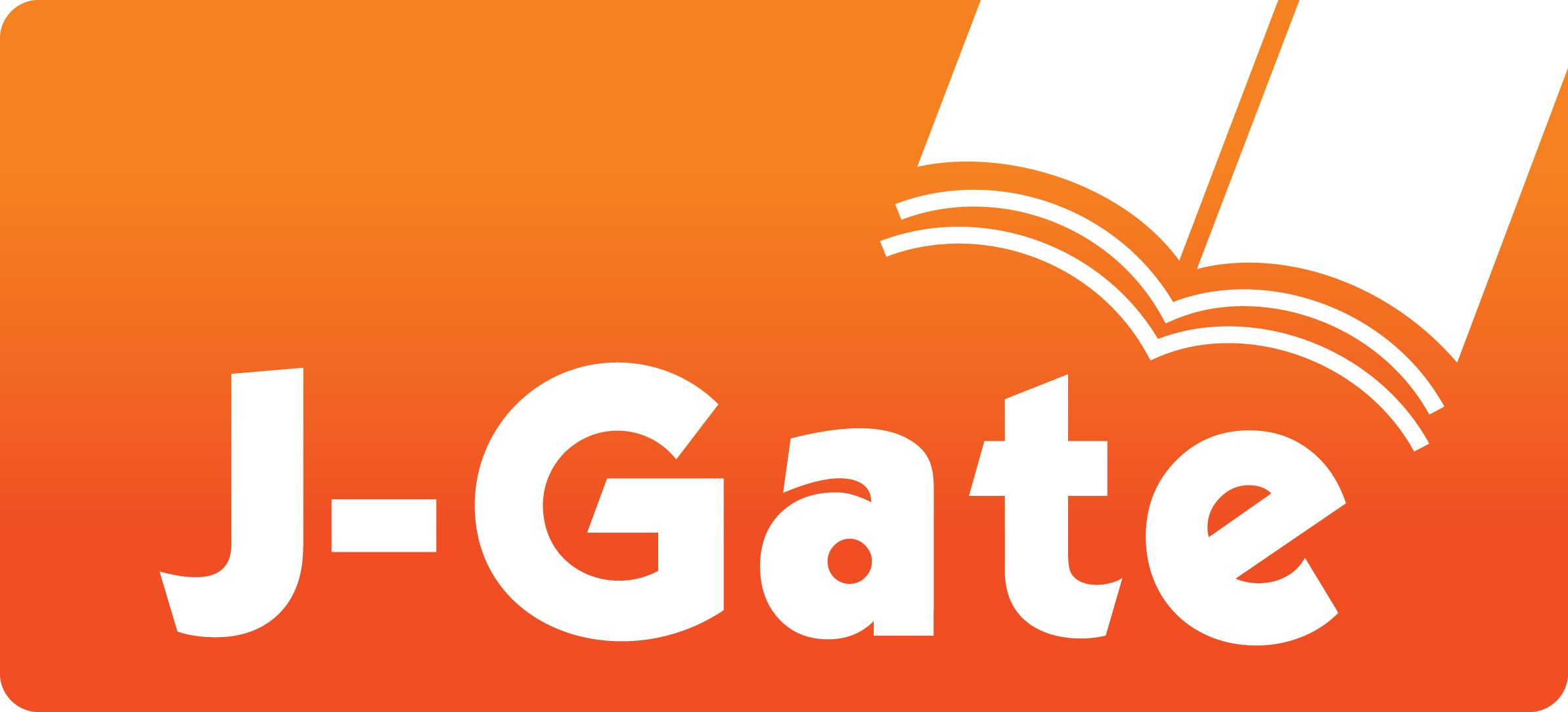 jgate logo.jpg