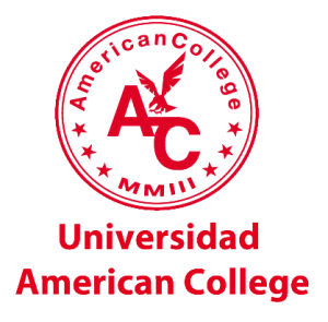 Logo-AC-300x295.png