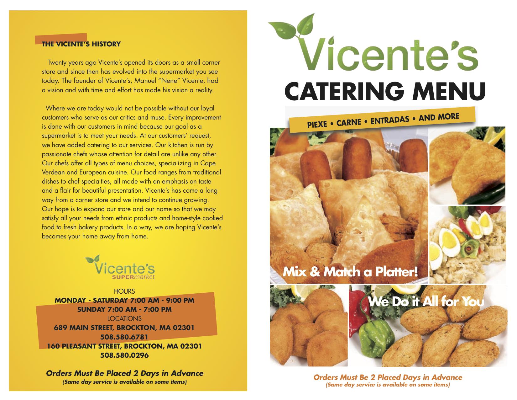 Catering Menu1.png