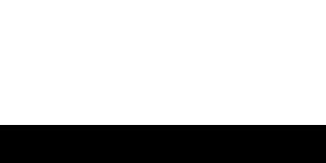 Logo_Floor Home Legend.png