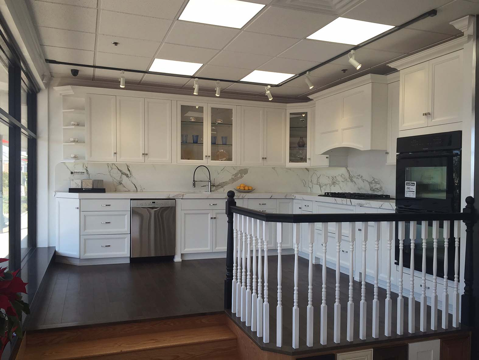 Home Improvement Renovation Services In Farmingdale Ny Global Flooring Inc