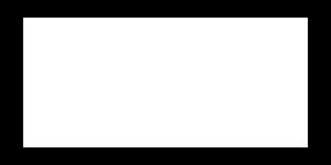 Logo_Floor Mirage2.png