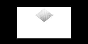 Logo_Floor Woodstar.png