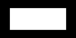 Logo_Floor Ferma.png