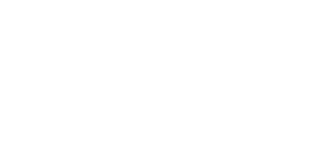 Logo_Tile MSI.png