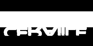 Logo_Tile+CeraTile.png