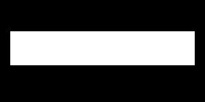 Logo_Tile+MerolaTile.png