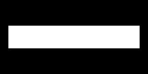 Logo_Tile+Porcelanosa.png