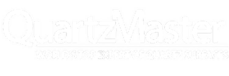Logo_Countertop QMaster.png