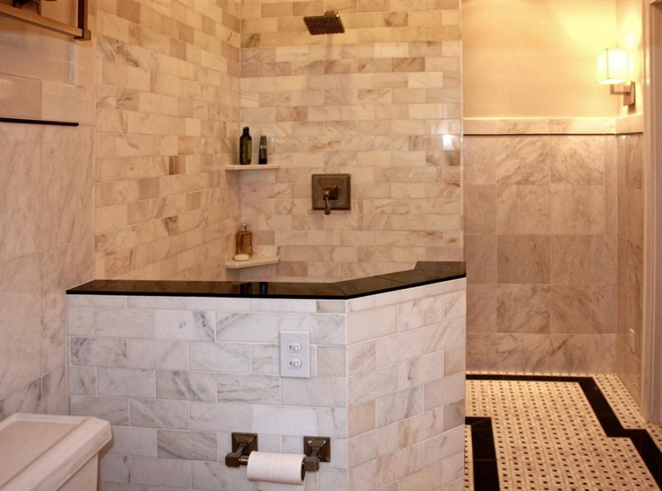 wonderful-tile-designs-for-bathrooms-with-porcelain-material-930x690.jpg