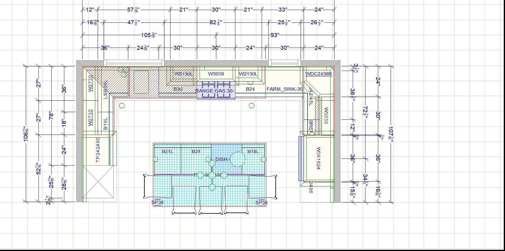 design pic 2-2.png