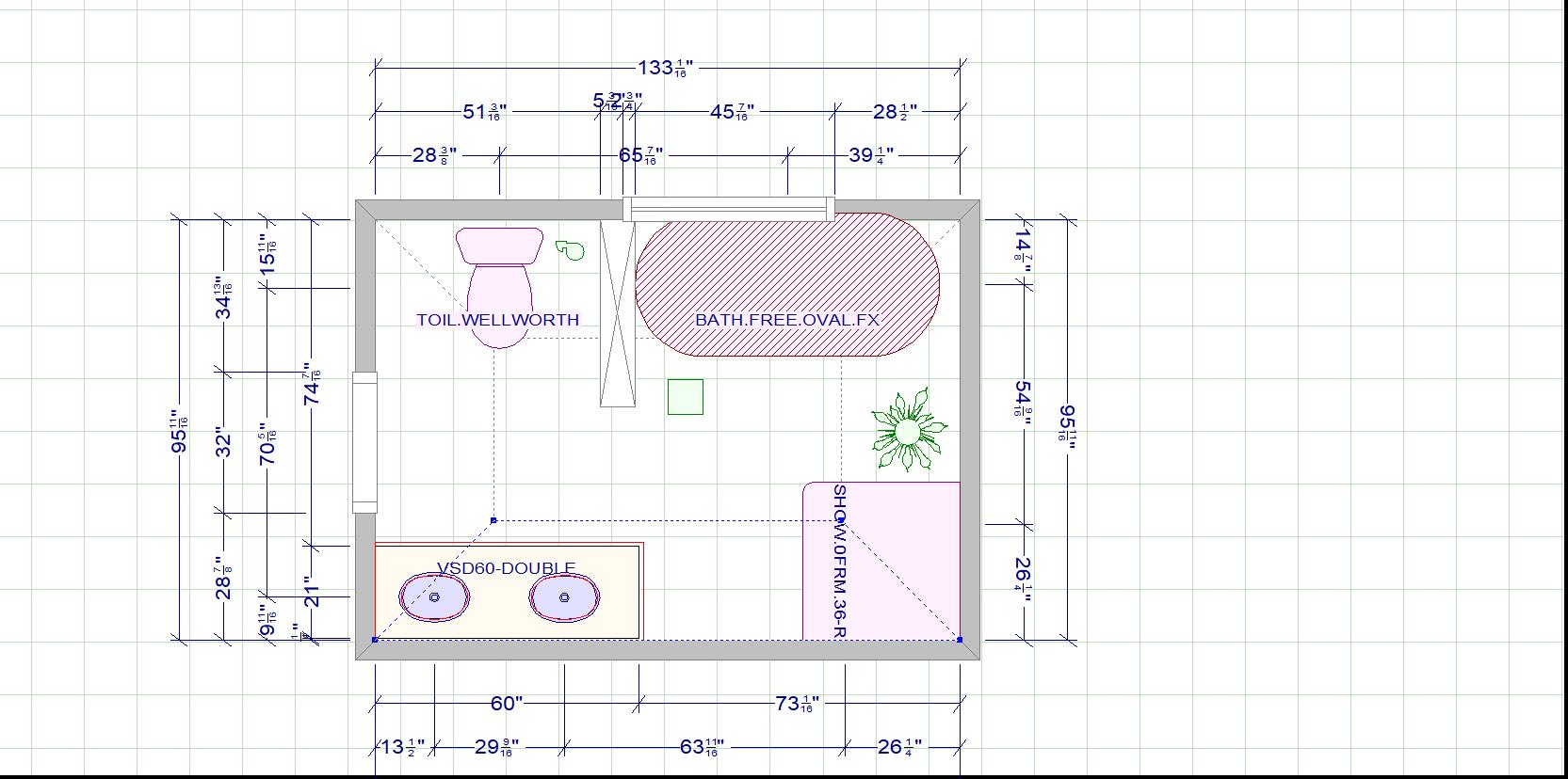 design pic 3-2.png