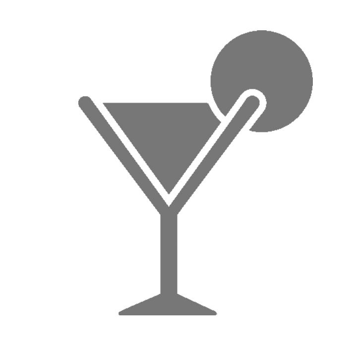Bar   Beer Systems, Underbar, backbar, towers, glashwashers