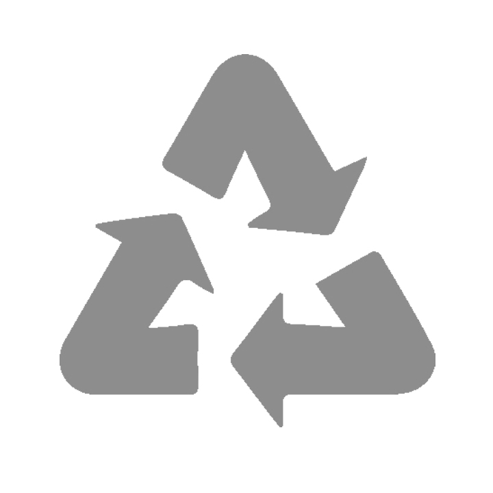 WASTE MANAGEMENT   On site food waste disposal systems