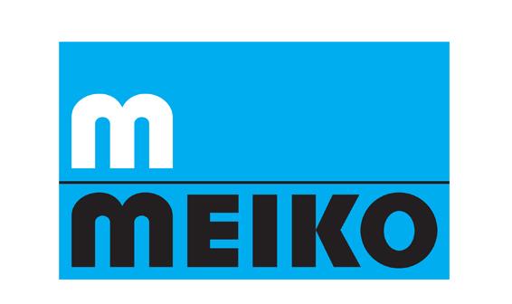 M Meiko