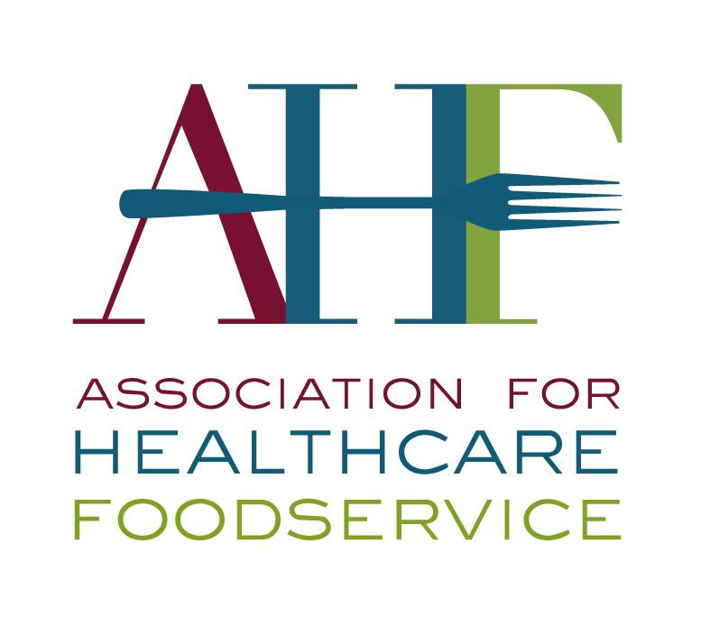 Association-for-Healthcare-Foodservice.jpg