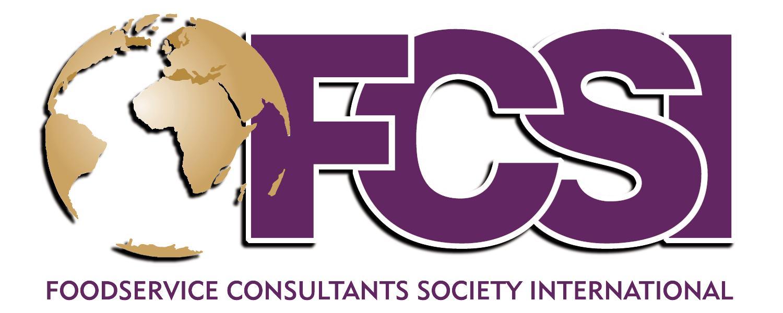 FCSI-award.jpg