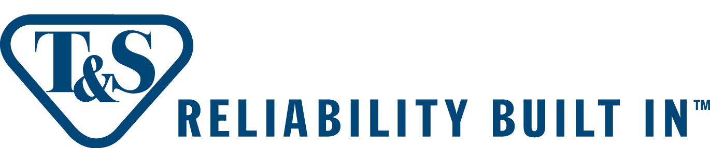 T&S Logo blue with tagline.jpg