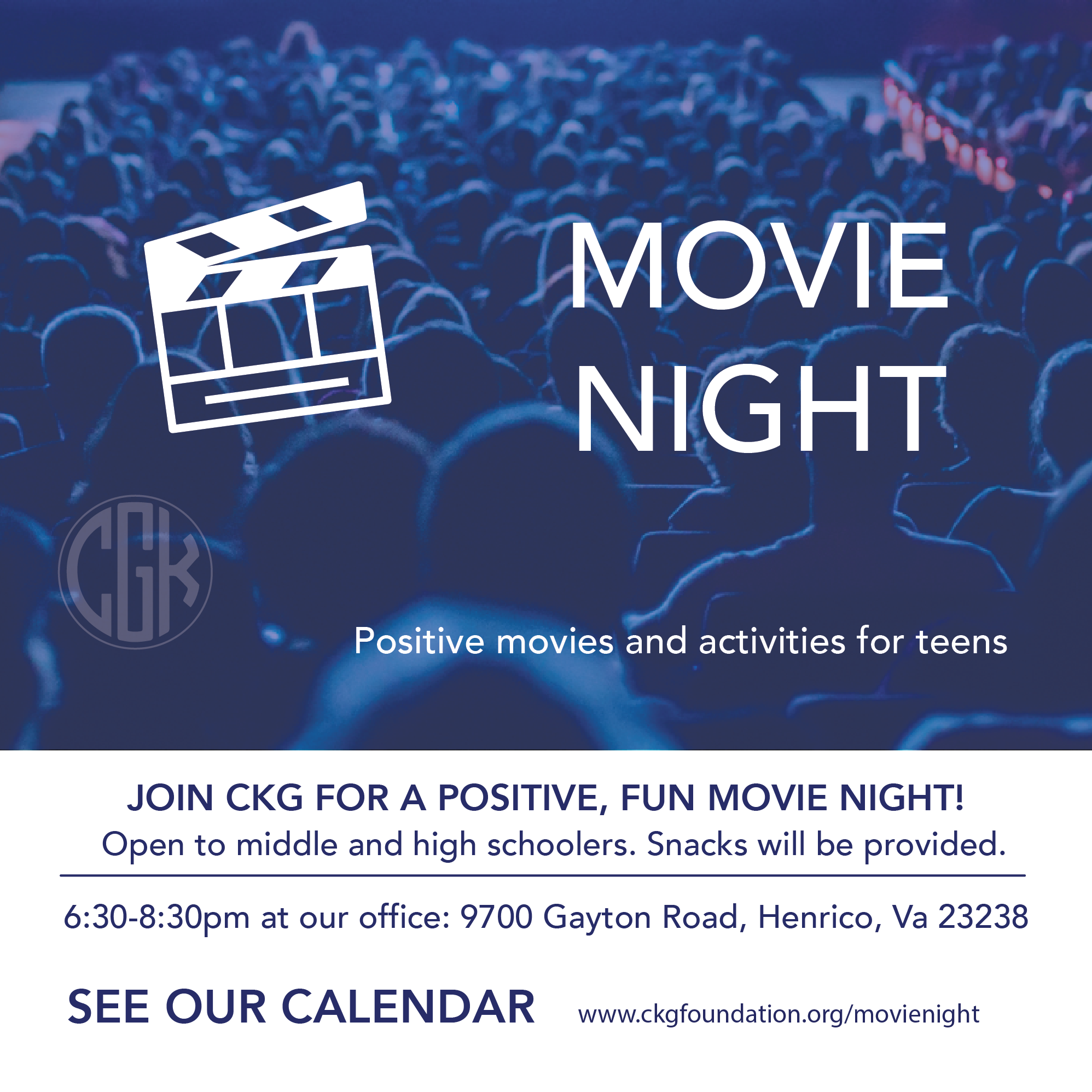 ckg_movienight-03.png