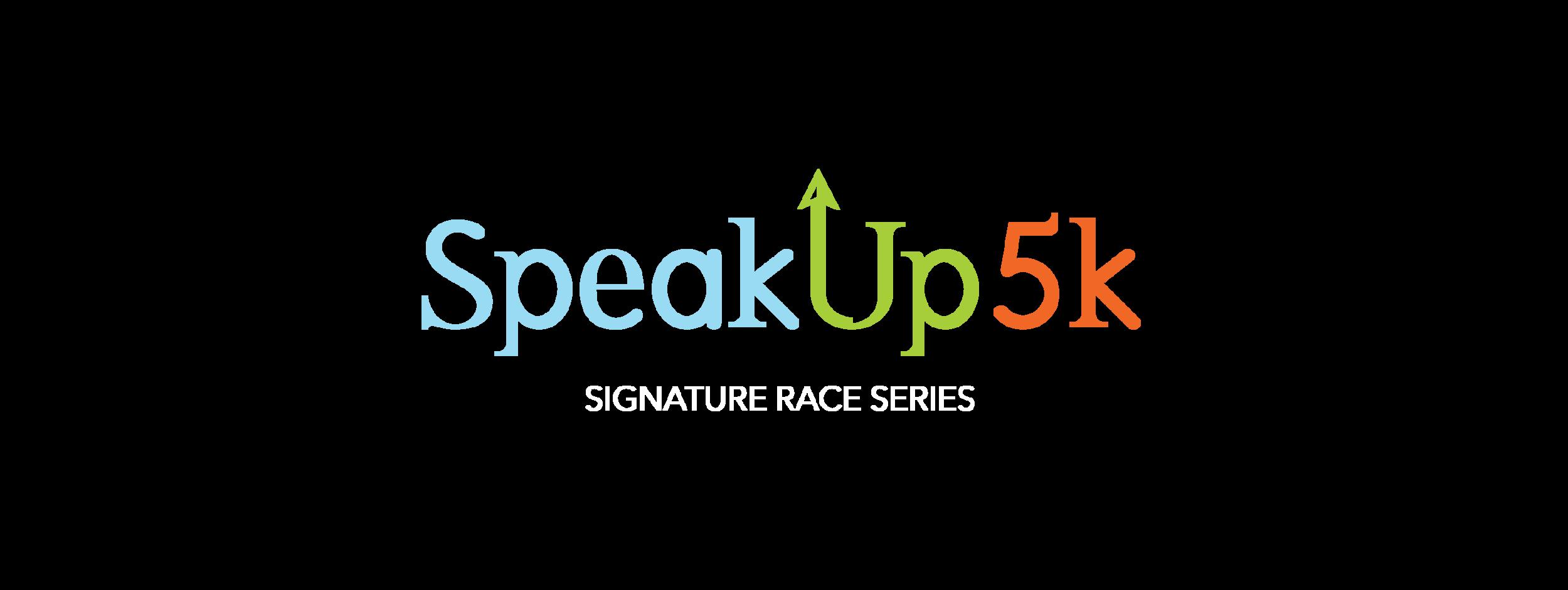 speakup5k