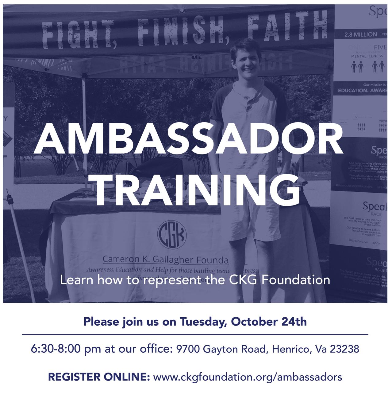 Ambassador Training 10 17.png