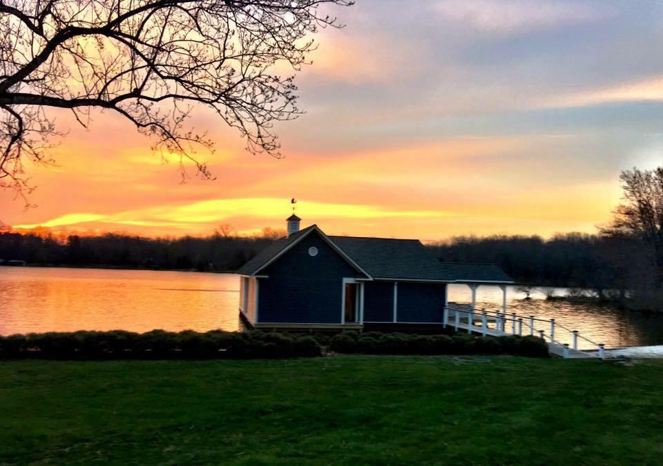 Lake Anna Sunrise .jpg