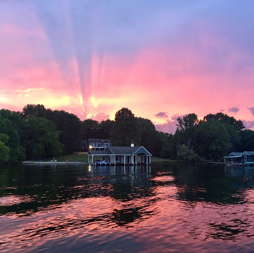 Lake Anna Sunset.jpg