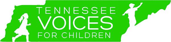 tnvoices.org