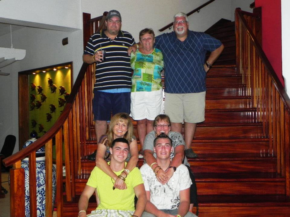 Famille en Jamaïque.jpg