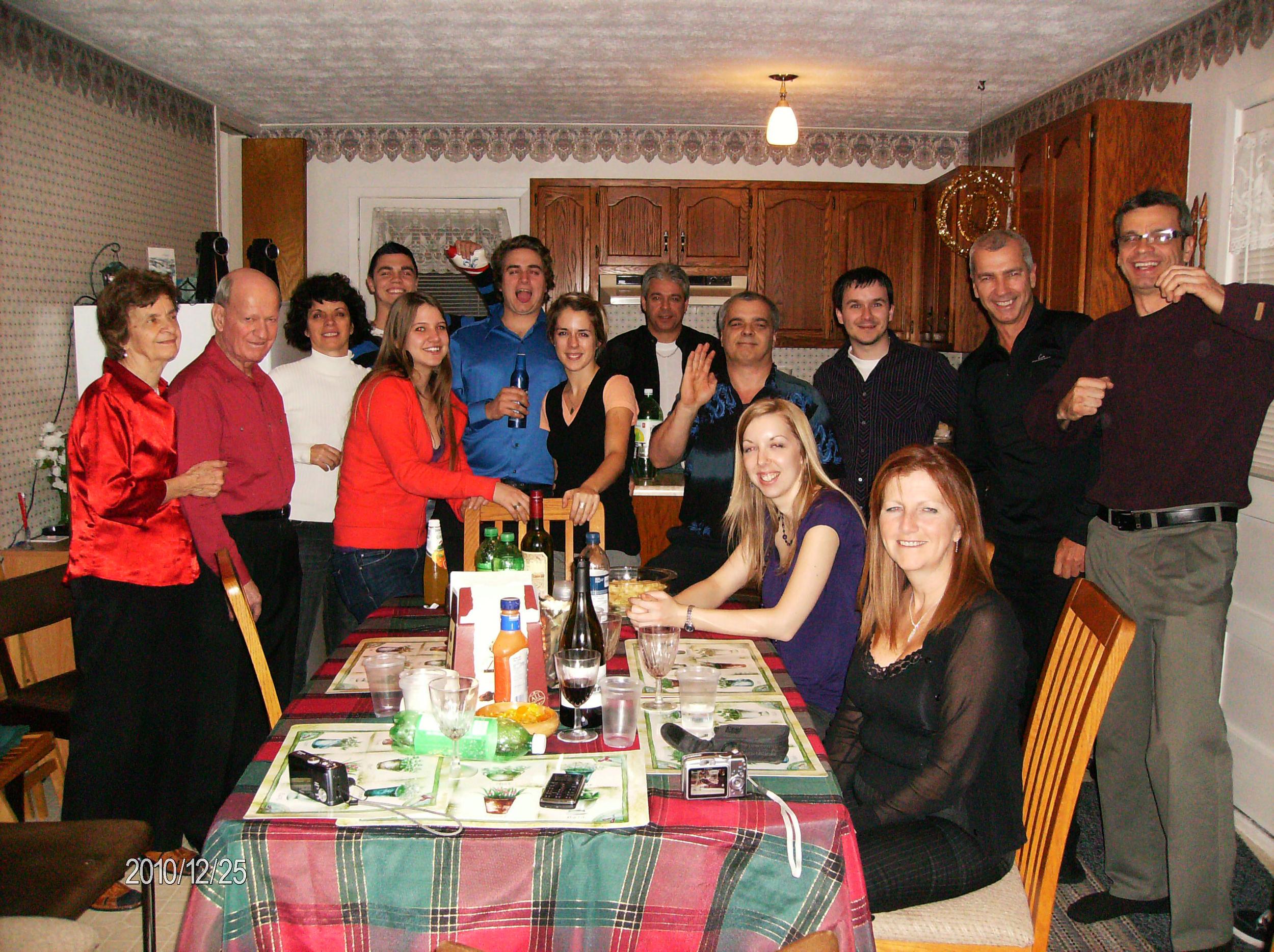 Famille Brochu.JPG