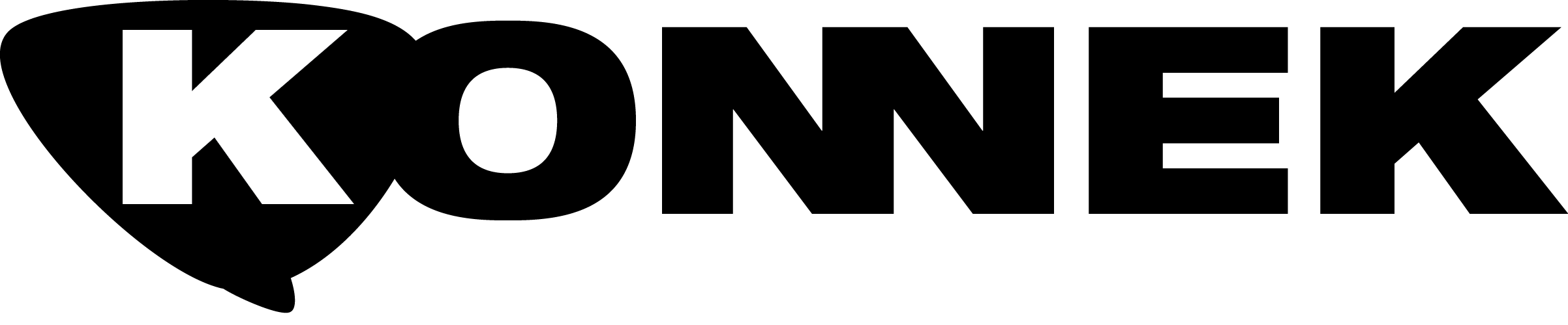 KONNEK - Black-01.png