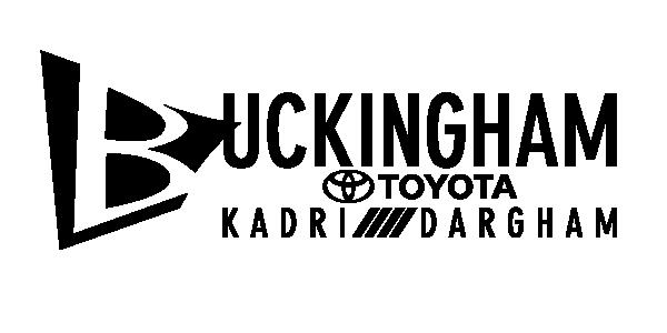 Buckingham Toyota_Logo_couleur-02.png