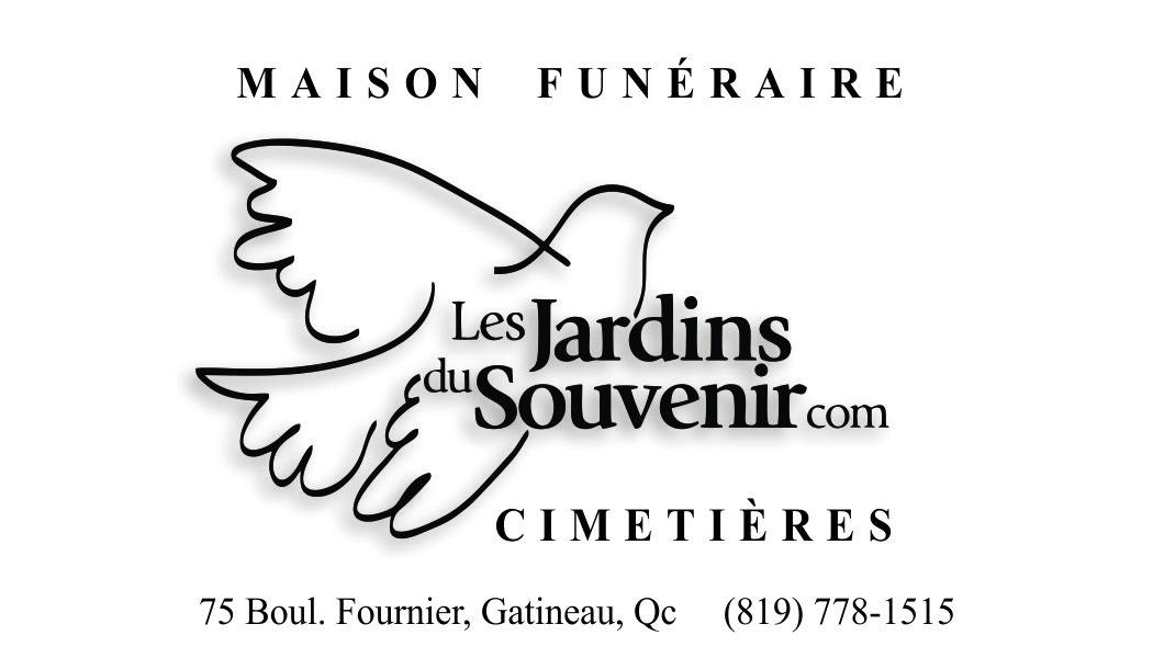 Les Jardins du souvenir (Logo).jpg
