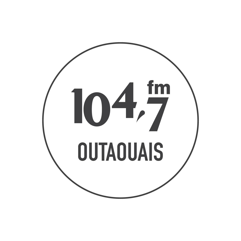 1047_logo_avec_outaouais_NOIR.jpg