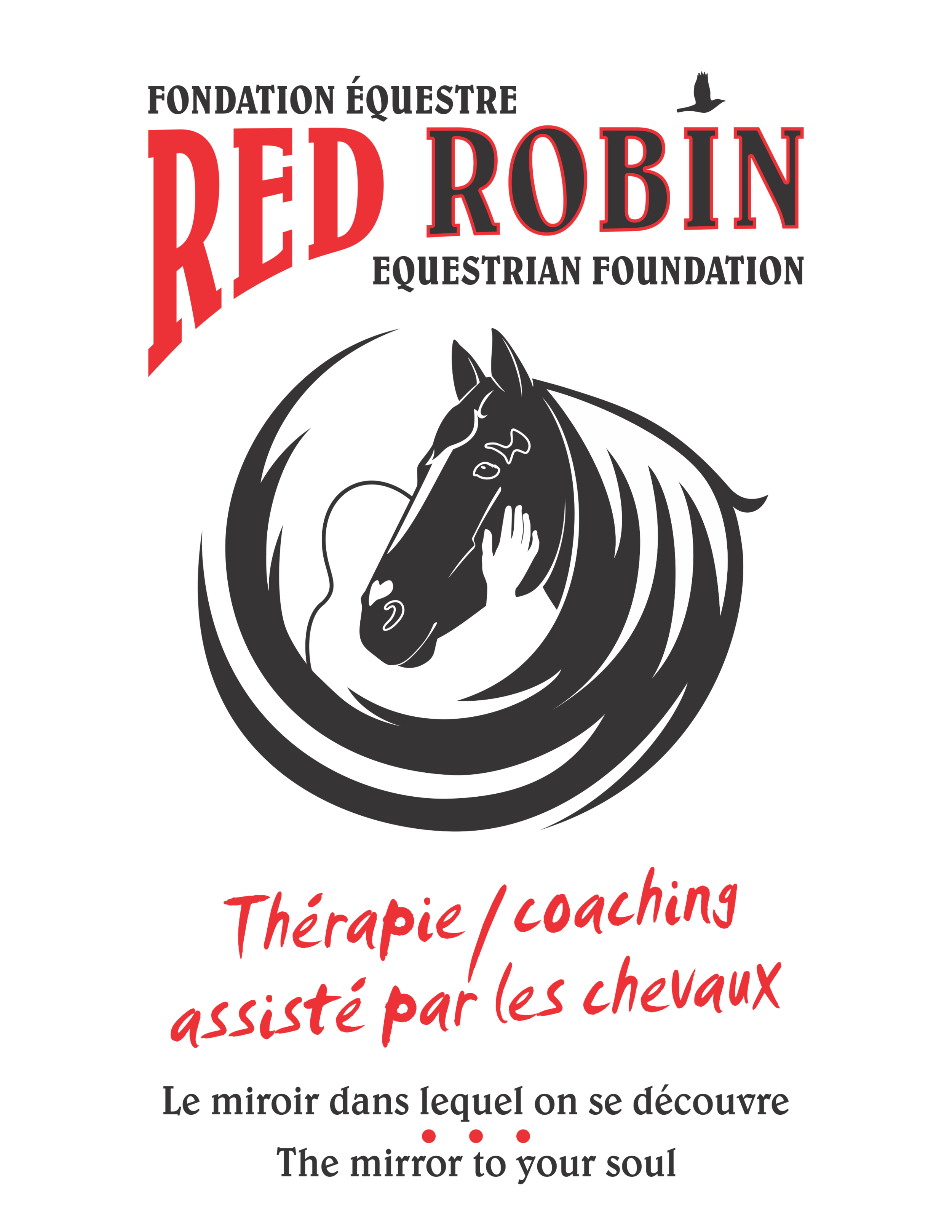 Fondation E. Red-Robin (Logo & texte) F-Man.png