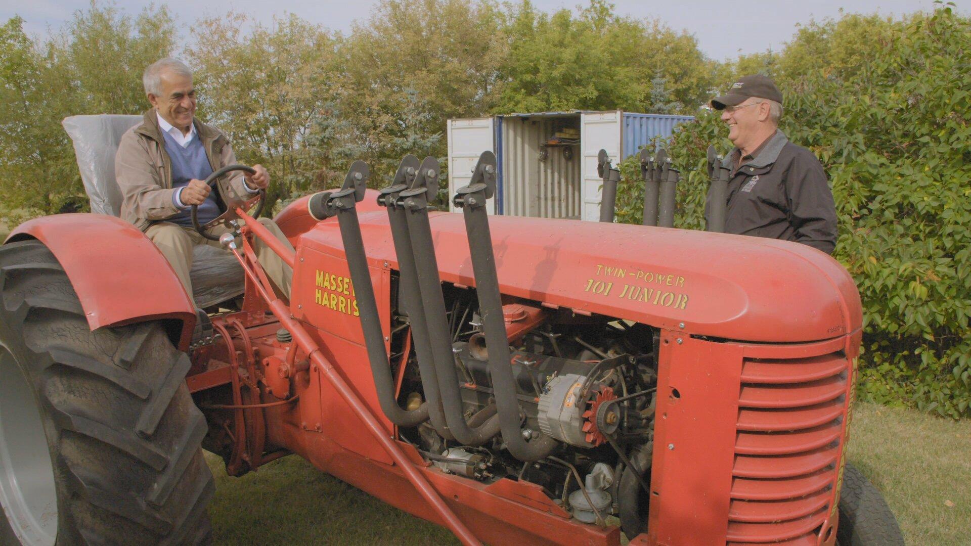 A&D_Tractor.jpg