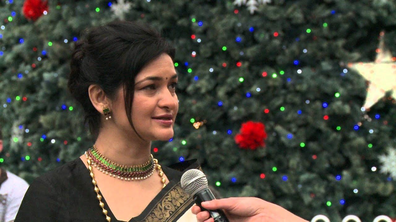 Shilpa Ranade 1.jpg