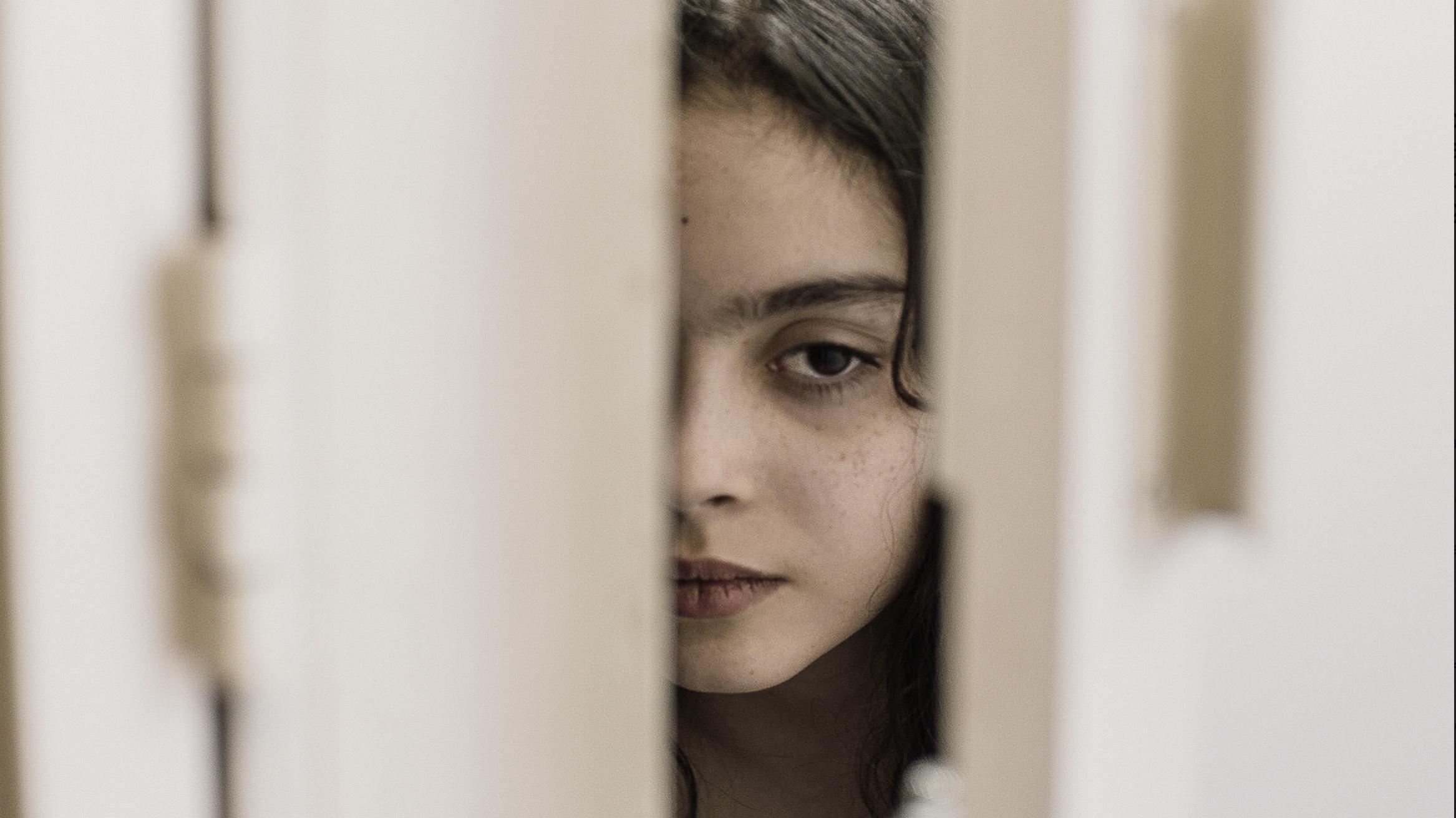 SOMEBODY'S DAUGHTER - Dramatic Short | Mexico | English, Spanish | 2018 | Shalini Adnani | 11 min
