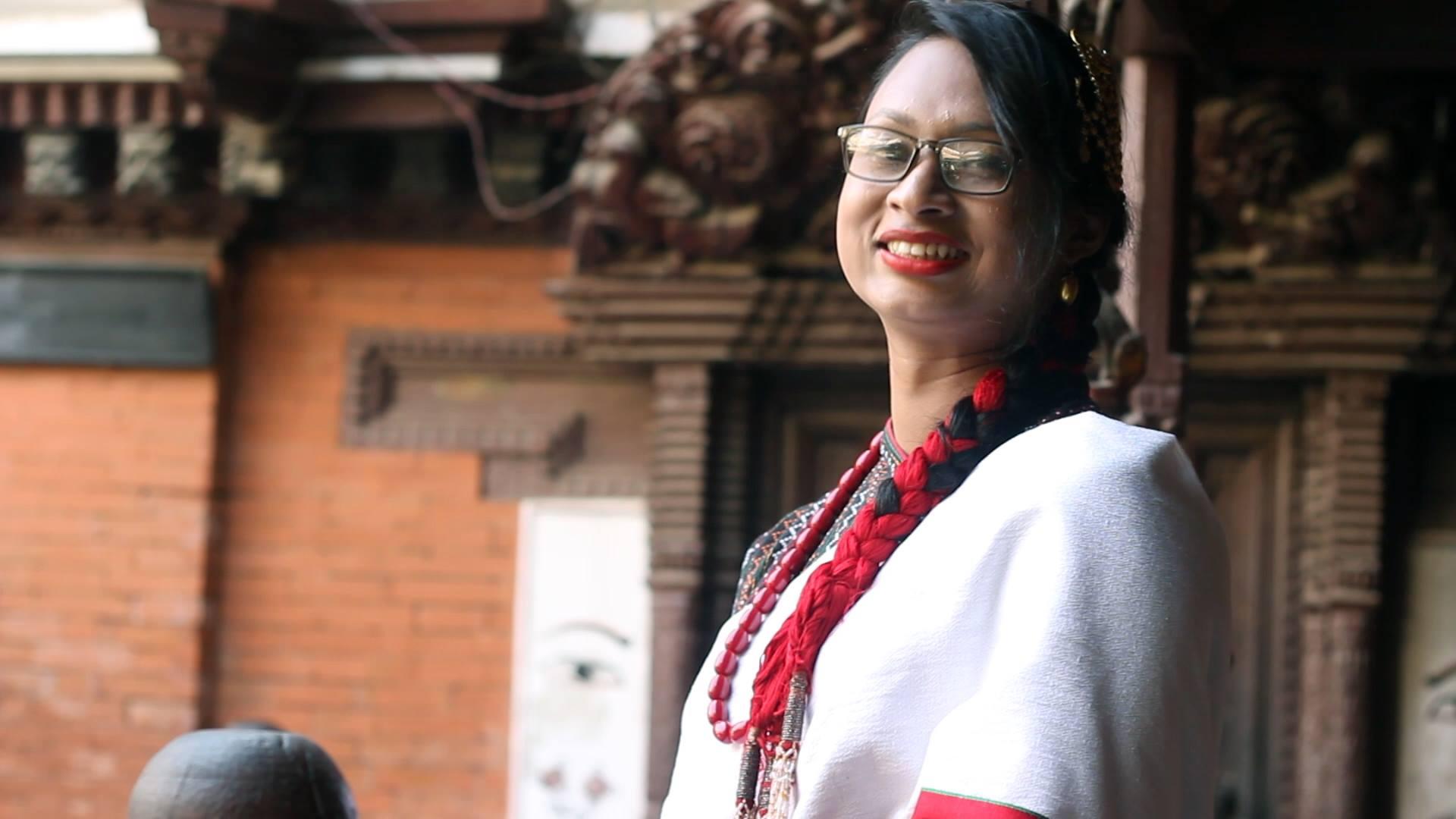 PAHICHAN - Documentary Short   Nepal   Nepali   2018   Yajaswi Rai   7 min