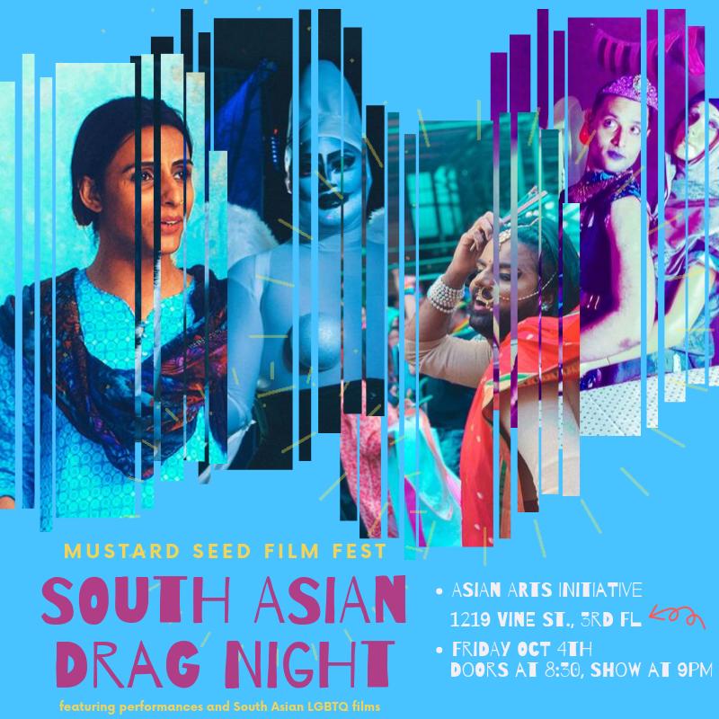 Drag Night-2.png
