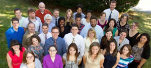 lower-res-2013-group-photo-cropped-for-web.jpeg