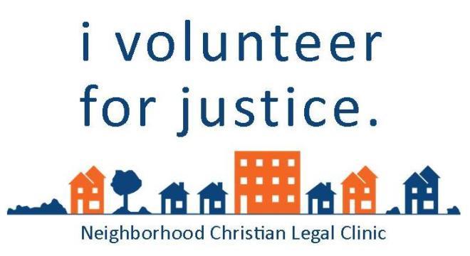 2014-i-volunteer-for-justice-car-magnet-2-color.jpg