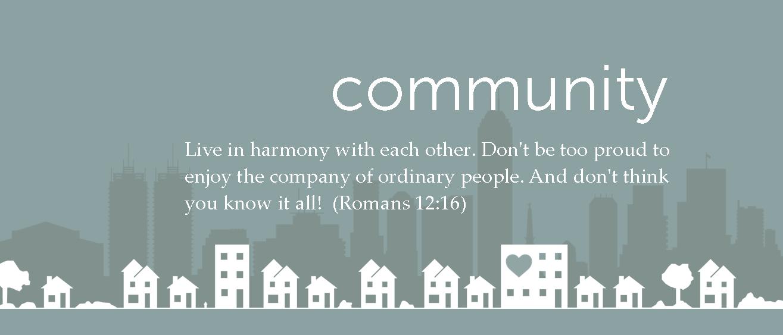 community-blog.png