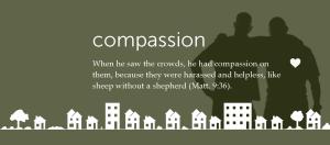 compassion-fb.png