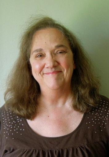 Karen Bruner Stroup