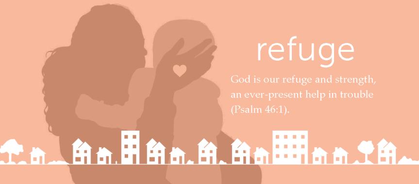 refuge-blog.png