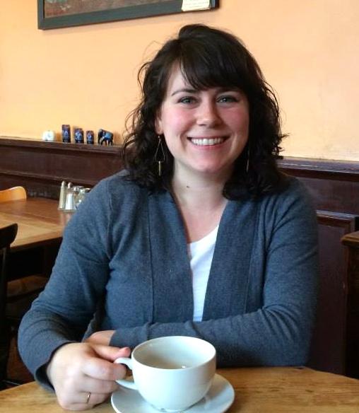 Patti Le Sesne, Victim Justice Program Manager