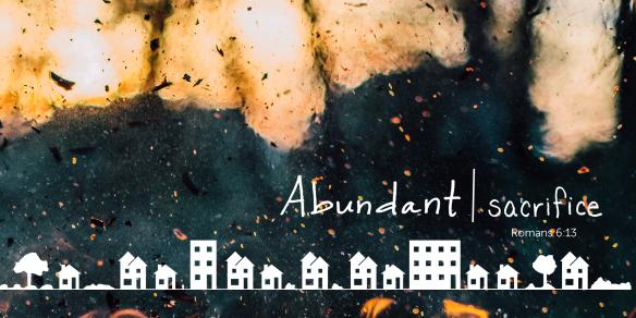 abundant-sacrifice1.png