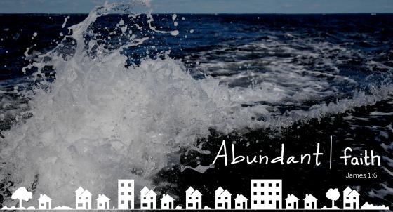 abundant-faith.png